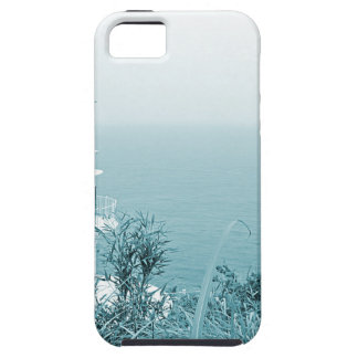 """2050 latest modern art world top artist photo "" iPhone 5 cases"