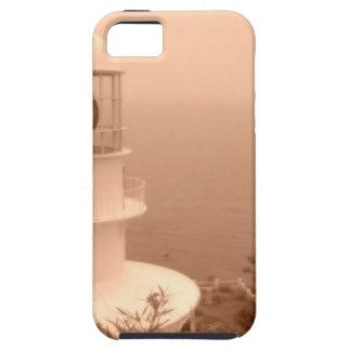"""2050 latest modern art world top artist photo "" iPhone 5 cover"