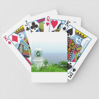"""""""2050 latest modern art world top artist photo """" poker deck"""