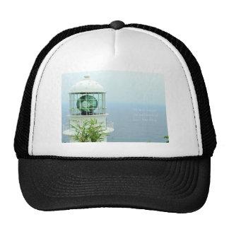 """2050 latest modern art world top artist photo "" trucker hat"