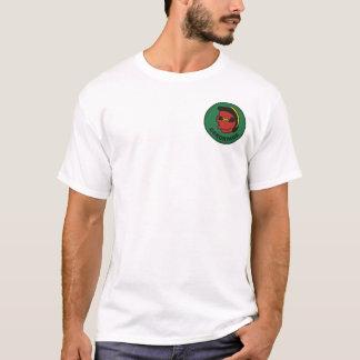 205th Aviation Company T-Shirt