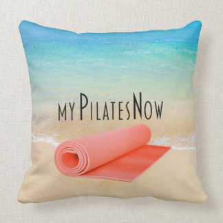 20 inch MPN Pillow