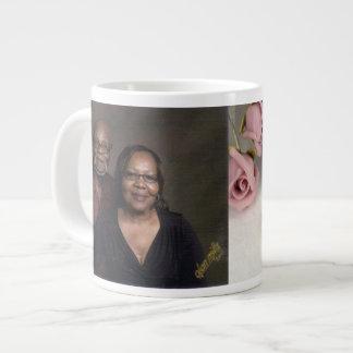 20 oz. Jumbo Mug
