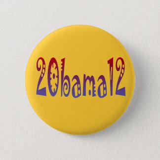 20bama12 2 inch round button