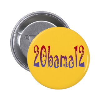 20bama12 2 inch round button