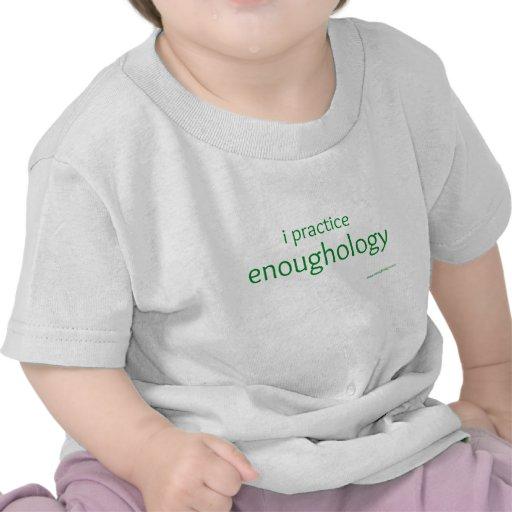 2100x1800 enoughology tshirt.png