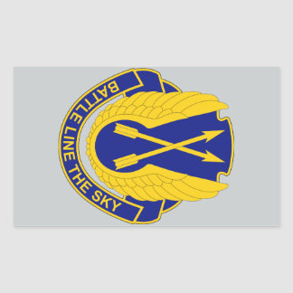 210th Aviation Regiment - Battle Line The Sky