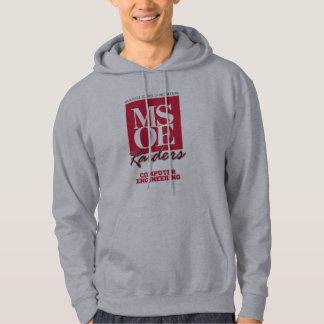 211dc4ed-3 hoodie