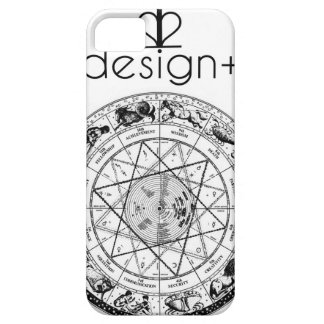 212desigplus iPhone 5 case