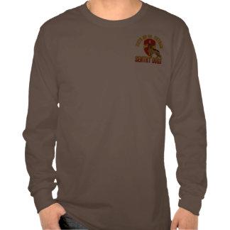 212th MP Co. - Vietnam Tee Shirt