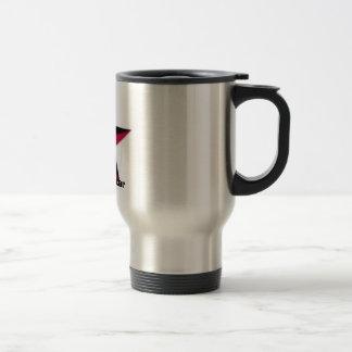 2183807029, Nautical Star Travel Mug