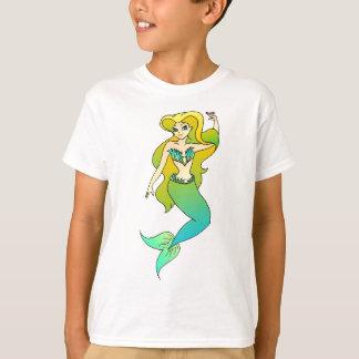 21951746 T-Shirt