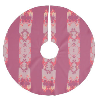 21.JPG BRUSHED POLYESTER TREE SKIRT