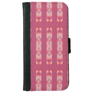 21.JPG iPhone 6 WALLET CASE