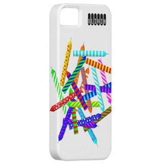 21st Birthday Gifts iPhone 5 Case
