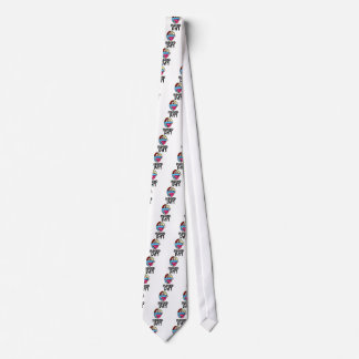 21st  January - Hugging Day - Appreciation Day Tie