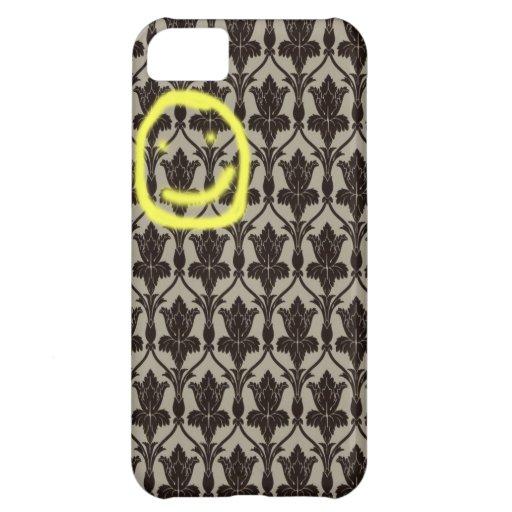221b Baker Street - iPhone 5 Case