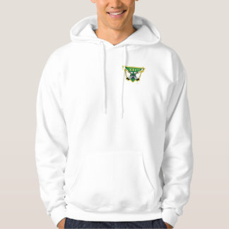 221st Avation Co. Hoodie