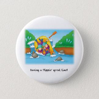 22_flip 2 inch round button