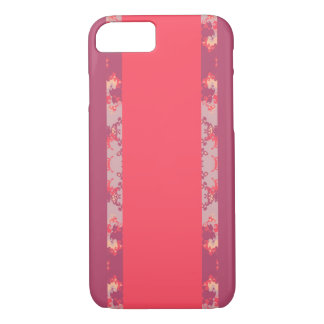 22.JPG Case-Mate iPhone CASE