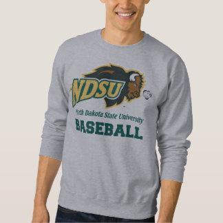 22cc808b-4 sweatshirt