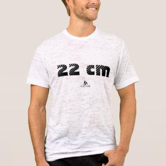 22CM T-Shirt