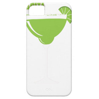 22nd February - Margarita Day - Appreciation Day iPhone 5 Case