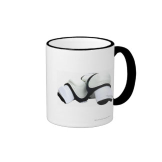 23533176 RINGER COFFEE MUG