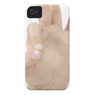 23553948 Case-Mate iPhone 4 CASES