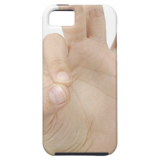 23553948 iPhone 5 COVERS