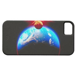 23895731 iPhone 5 CASES