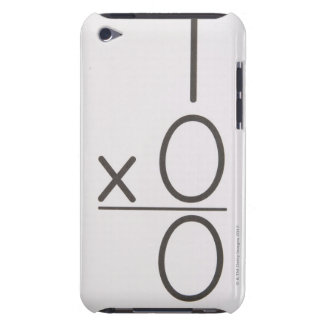 23972347 BARELY THERE iPod CASES
