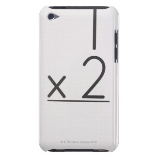 23972350 Case-Mate iPod TOUCH CASE