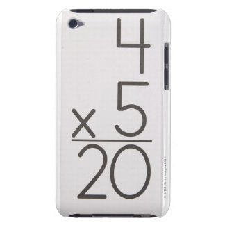 23972415 iPod Case-Mate CASE