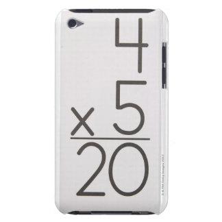 23972415 iPod Case-Mate CASE