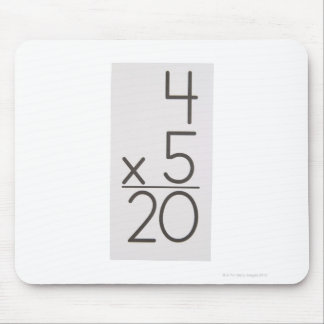 23972415 MOUSE PAD