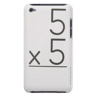 23972434 iPod TOUCH CASES
