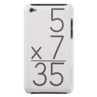 23972439 iPod TOUCH CASE