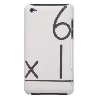 23972446 iPod Case-Mate CASES