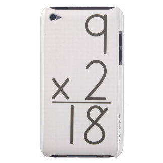 23972461 iPod TOUCH CASE