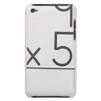23972466 iPod Case-Mate CASE