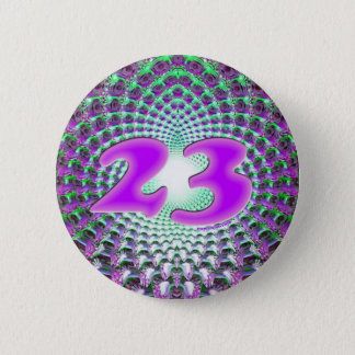 23 Button
