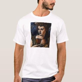 23 - Calice de immense chagrin T-shirt