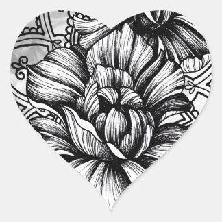 23.jpg heart sticker