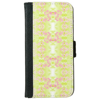 23.JPG iPhone 6 WALLET CASE