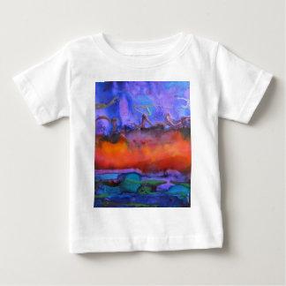 23.WildChild Baby T-Shirt