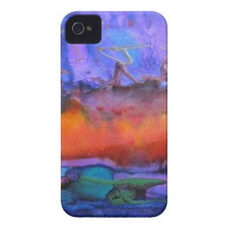 23.WildChild Case-Mate iPhone 4 Case