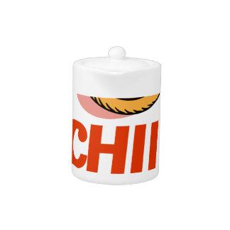 23rd February - Chilli Day - Appreciation Day