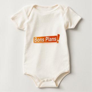 240_F_100016950_0ex4QXvQ96dV0CQZHIbizcp81O1Ov5gl.j Baby Bodysuit