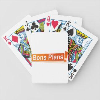 240_F_100016950_0ex4QXvQ96dV0CQZHIbizcp81O1Ov5gl.j Bicycle Playing Cards